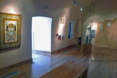 Музей геральдики Китиры