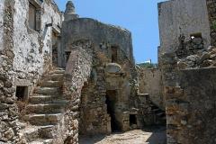 Достопримечательности Китиры | Достопримечательности Греции