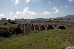Мост Катуни