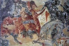Музей византийских икон