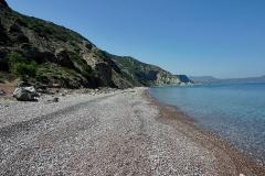 Пляж Фири-Аммос