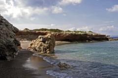 Пляж Лоренцо
